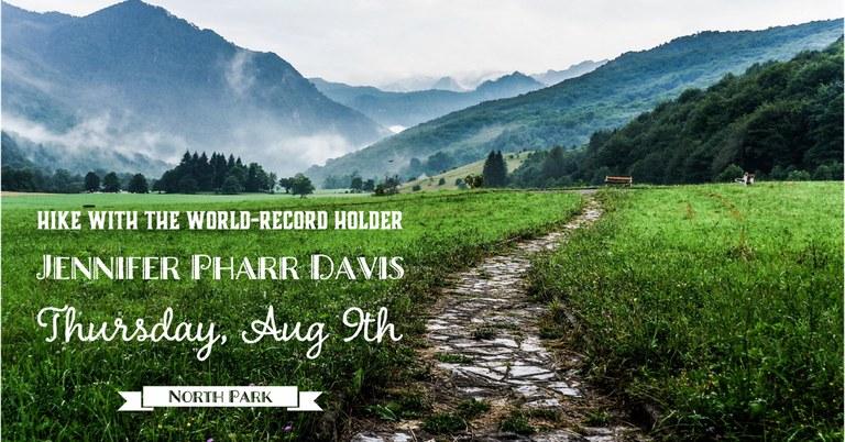 JFDavis Hike Event.jpg