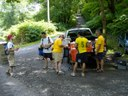 At Checkpoint 4