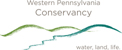 Western Pennsylvania Conservancy