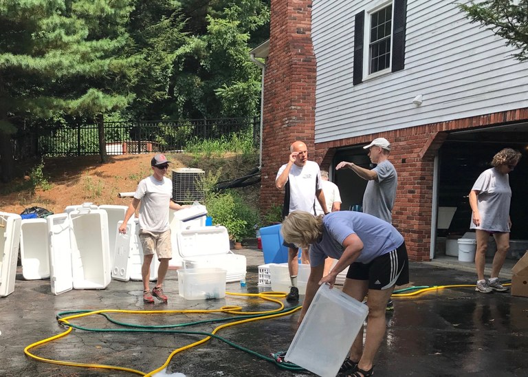 Cleaning Coolers (formatted) - 1.jpg