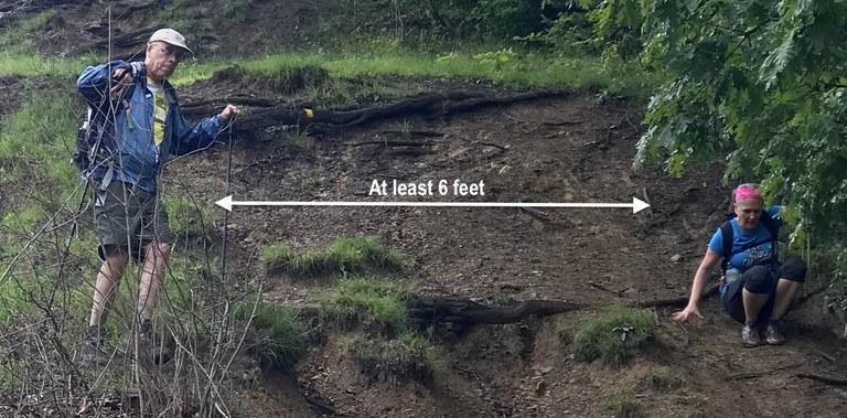 At least 6 feet .jpg