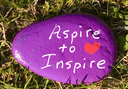 Kindness Rocks!