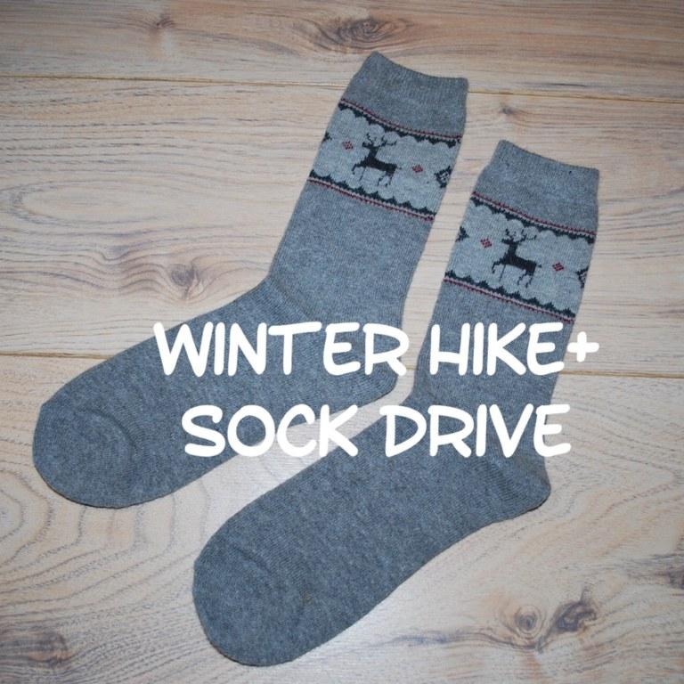 sock drive 2.jpg