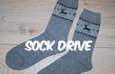 Winter Hike / Sock Drive,  Feb 2, 2020
